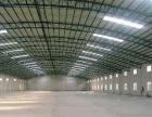 龙田500方厂房,200安三相电,道路宽广