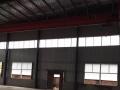 北渡 厂房 4000平米 带2台航吊