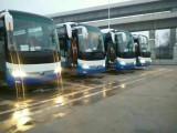 北京低價租車 商務 旅游 會議 接送機服務