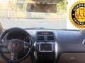 日产 阳光 2014款 1.5 CVT XV 尊贵版认证 质保
