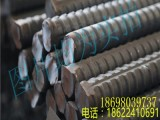 25精轧螺纹钢 25mm精轧螺纹钢厂家 天铁轧二