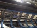 安防监控,网络布线,弱电工程,综合布线 视频监控