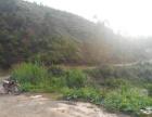 华维东土地:梅州市五华县500亩(生态农场)出租