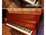 培訓班轉讓多臺鋼琴