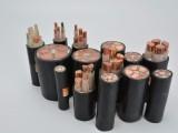 通辽废旧电缆线回收公司通辽电缆线回收市场钱