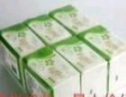 超实惠装纯木原浆卫生纸品