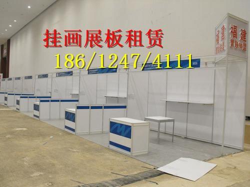 晋城各种铝料标摊展位,展板,围挡,租赁