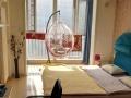 中北世纪城温馨公寓日租房,钟点房