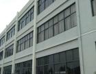东洲工业园区6600方厂房出租