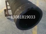 大口径抽沙胶管 耐磨抽沙胶管 衡水抽沙胶管厂家