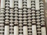 泰州专业的电加热辐射管哪里买 泰州电热辐射管