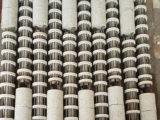 江苏厂家推荐电加热辐射管【供销】——江苏电加热辐射管