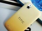 HTC手机模型 T327w联通版 正品原装手机模型 机模