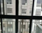 园艺大楼 虹桥大厦旁 3房2厅精装修 可拎包入住