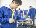 四川省工业贸易学校的管理怎么样?