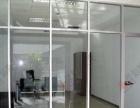 天津玻璃门厂家供应维修