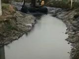 乌兰察布察右后旗水上清於挖掘机出租