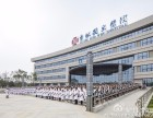 吉林国文医院-北京大学肿瘤医院合作单位