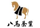 世界峰茶叶 诚邀加盟