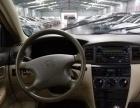 比亚迪 F3 2009款 1.5 手动 智能白金版豪华型GLXi
