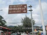 交通道路设施专用八角,圆锥立杆,深圳厂家