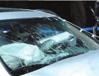 南湖哪里有换汽车玻璃