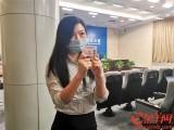 广州金牌保姆公司 广州美帮家政育儿嫂育婴师