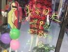 霸州市步行街 服饰鞋包 商业街卖场