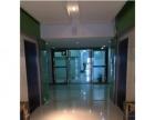 西湖国际广场精装正对电梯口写字楼138平