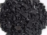活性炭废水废气处理净化专用果壳净水炭锅炉原水净化除甲醛