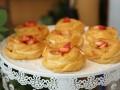 广州定制自助餐公司年会围餐活动中式婚宴自助餐冷餐会公司自助餐