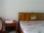 伊春河西伊春林业 3室1厅 主卧 朝南北 简单装修