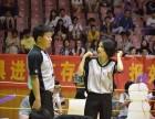 篮球裁判深圳篮球裁判 深圳专业篮球裁判