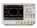 回收 二手 安捷伦 DSA90604A 示波器