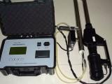 河北石家庄LB-7021便携式(直读式)快速油烟监测仪