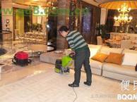 徐州家庭单位保洁-外墙门头清洗-地毯沙发石材清洗!