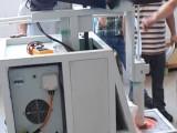 银线生产设备 银线熔炼牵引设备 银线连续铸造机