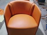 北京沙发翻换面 椅子翻新 欧式沙发换面 修沙发塌
