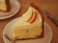 起司蛋糕培训班,起司蛋糕培训内容,起司蛋糕培训学校