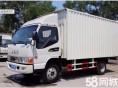 河池货车4一13米货车跨省搬家,长途运输