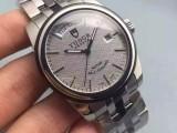偷偷告诉大家高仿手表日本机芯,质量不错的要多少钱
