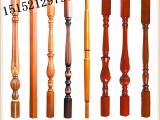 木质楼梯,木质楼梯立柱,木质楼梯立柱价格