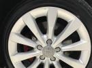 奥迪 A3(进口) 2012款 Sportback 1.8T 豪6年8万公里12万