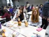 庆熙专注韩语培训 出国韩语 TOPIK考级韩语 小班教学