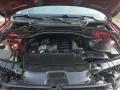 宝马 X3 2009款 xDrive25i豪华增配型当铺长期二手
