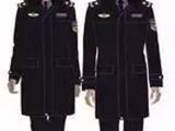 执法服装.执法制服.执法标志服装