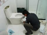 :苏州市洁具水电马桶维修卫生间防水快速上门