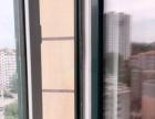 金鸣房产东芬三角地 双室 96平 精装修 拎包即住