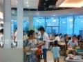 芜湖县时代广场320平旺铺转让
