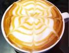 昆明咖啡之翼加盟费用